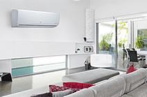 climatizacio-hogar