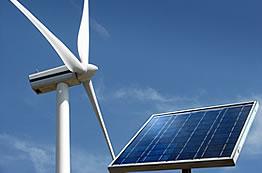 Empresas energéticas