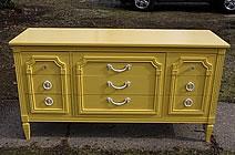 restauración de muebles antiguos
