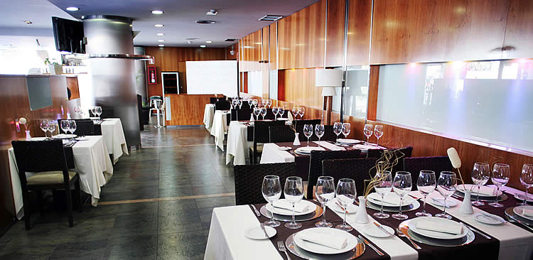 Restaurantes y gastronomía de mallorca