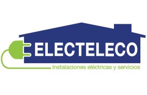 Electeleco electricistas