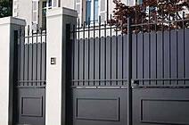 puertas-portones-de-entrada