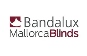 Mallorca Blinds