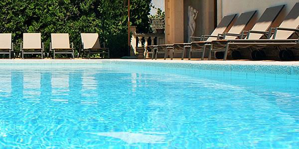sellado de piscinas