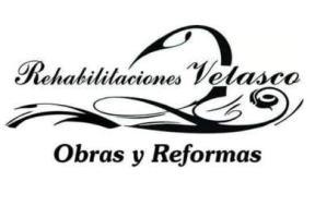 Reformas y rehabilitaciones velasco