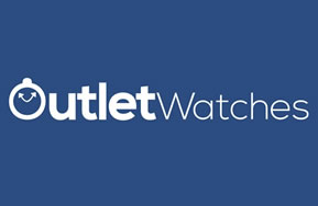 Outletwatches.net