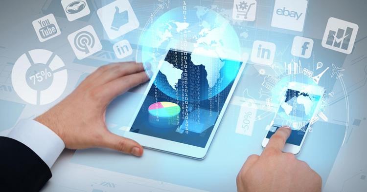 Diseño web wordpress y marketing online