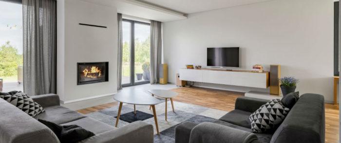 Pladur, techos, paredes, muebles