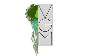 Vertical Garden, decoración de espacios con jardines verticales